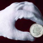 Are you making these coin collecting mistakes?