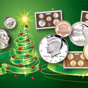 Littleton Coin Blog - Proof Sets