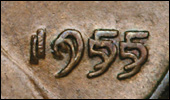 lincoln-cent-1955-double-die