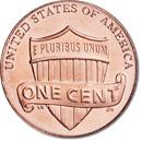 lincoln-cent-2010-shield