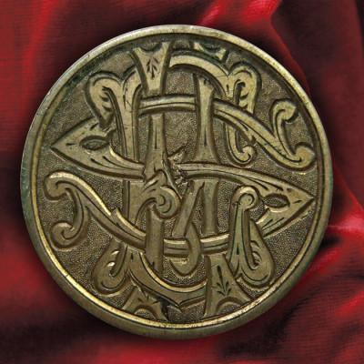 Littleton Coin Blog - Love Token