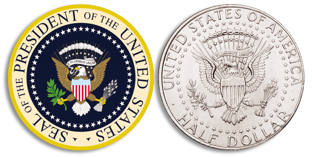 2020 Presidential Candidate Coins help you show your support - Littleton Coin Company Blog