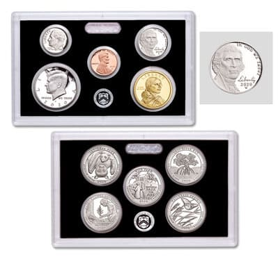 Finding the Perfect Holiday Gift in 2020 - Littleton Coin Blog