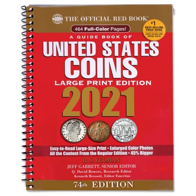 Going From Gold Rush to Gold Melt – Littleton Coin Company Blog