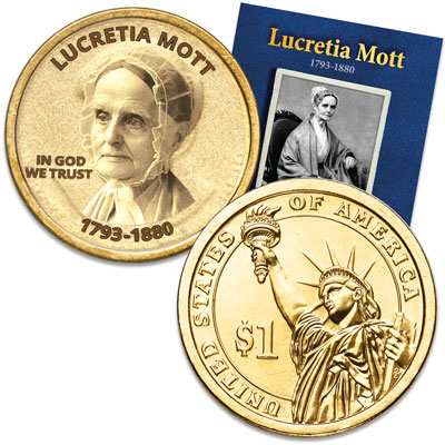 A President, an Inventor and 2 Suffragists Walk into a World's Fair – Littleton Coin Company Blog