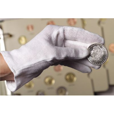 Coin Collecting on the Go – Littleton Coin Company Blog