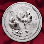 <em>Something to crow about&#8230;</em><br/><strong>Celebrating the Year of the Rooster</strong>